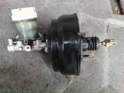 Цилиндр главный тормозной. Mitsubishi Libero, CB2V Двигатель 4G15