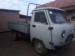 УАЗ. Продам 2013, 2 700 куб. см., 1 200 кг.