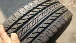 Bridgestone Dueler H/L 850, 235/60R16