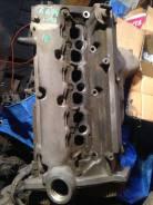 Головка блока цилиндров 6G74 GDI Mitsubishi