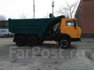 Камаз 55111. Продается грузовик камаз, 10 000 куб. см., 13 000 кг.