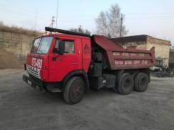 КамАЗ 5511. Камаз 5511, 1 000 куб. см., 13 000 кг.