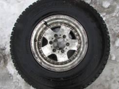 Продам колесо. x15