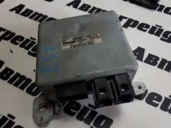 Блок управления электроусилителем руля Honda Civic Ferio