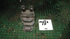 Катушка зажигания Mazda 626