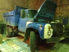 ЗИЛ. Продам грузовик зил, 6 000 куб. см., 5 000 кг.