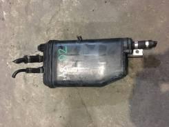 Клапан вакуумный. Audi A8, D2 Audi S