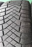Pirelli Winter Ice Zero FR, 205/55 R16
