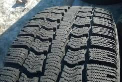 Pirelli Winter Ice Control. Зимние, без шипов, 2014 год, износ: 20%, 1 шт