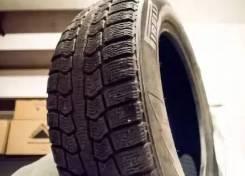Pirelli Winter Ice Control. Зимние, без шипов, 2014 год, износ: 10%, 1 шт