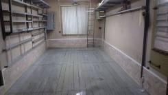 Гаражи кооперативные. улица 3-е Почтовое Отделение 98а, р-н Люберецкий, 63кв.м., электричество. Вид изнутри