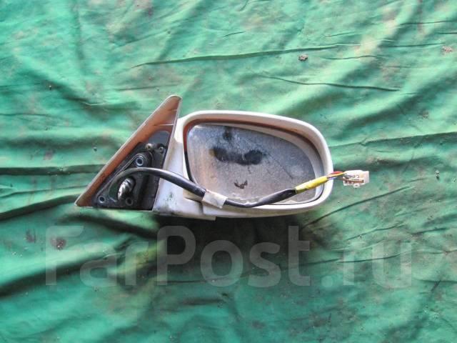 Продам glasses в благовещенск купить мавик эйр на ebay в екатеринбург