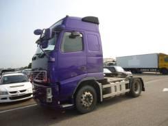 Volvo. Продам тягач volvo FH12, 12 130 куб. см., 30 000 кг.