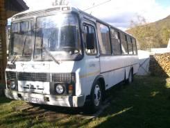 ПАЗ 4234. Продается автобус , 30 мест. Под заказ
