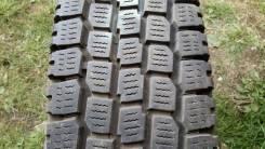 Bridgestone W940. Зимние, 2006 год, износ: 10%, 6 шт