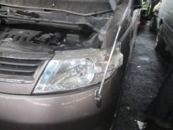 Фара левая Nissan Serena
