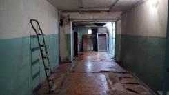 Гаражи кооперативные. улица Ивановская 4а, р-н Луговая, 34 кв.м., электричество