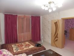 3-комнатная, Павлова 8. Ленинская, агентство, 79 кв.м.