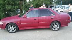 Toyota Corona. автомат, 4wd, бензин