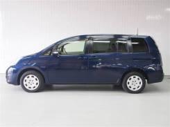 Toyota Isis. автомат, передний, 1.8, бензин, 58 000 тыс. км, б/п. Под заказ