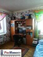 2-комнатная, улица Тюменская 25. Третья рабочая, проверенное агентство, 46 кв.м. Интерьер