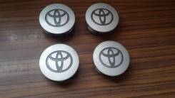 Ниппель. Toyota Mark II, GX81, GX70G, GX90, GX60, GX61, JZX100, GX105, GX110, GX100, GX70, GX115, GX71 Toyota Chaser, GX61, GX81, GX90, JZX100, GX71...
