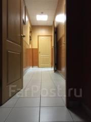 Сдам в аренду кабинет в офисном помещении. 16 кв.м., переулок Днепровский 5/1, р-н Столетие. Интерьер