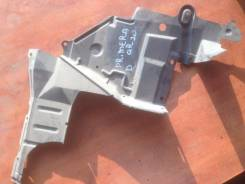 Защита двигателя. Nissan Primera, WTNP12 Двигатель QR20DE