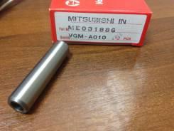 Втулка направляющая клапана. Mitsubishi Fuso Двигатели: 6D15, 6D16, 6D17