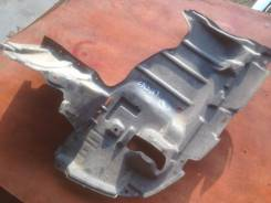 Защита двигателя. Toyota Caldina, ST215W, ST215, ST215G Двигатель 3SGTE