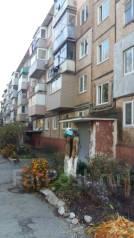 1-комнатная, проспект 100-летия Владивостока 133. Вторая речка, агентство, 32 кв.м. Дом снаружи