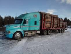 Freightliner Century. Продается, 15 000 куб. см., 20 000 кг.