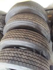 Michelin. Летние, 2011 год, без износа, 1 шт