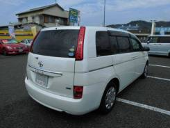 Toyota Isis. автомат, передний, 1.8, бензин, 64 000 тыс. км, б/п. Под заказ