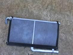 Радиатор отопителя. Audi A6, 4F2/C6, 4F5/C6