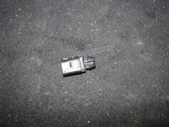 Датчик наружной температуры. Audi A6, 4F2/C6, 4F5/C6