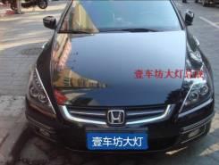 Фара. Honda Inspire, UC1 Honda Accord, CM5, CM6. Под заказ