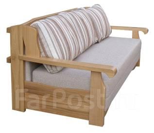 Диваны-кровати.