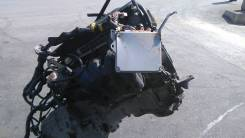 Двигатель DAIHATSU ALTIS, ACV35, 2AZFE, PQ9494, 0740035454