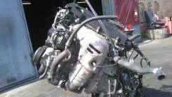 Двигатель DAIHATSU ALTIS, ACV30, 2AZFE, PQ9494, 0740035454