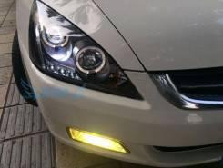 Фары (Тюнинг Комплект) Honda Inspire/Accord 2003-2007