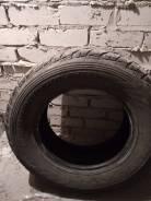 Dunlop Grandtrek AT3. Летние, 2015 год, износ: 30%, 4 шт