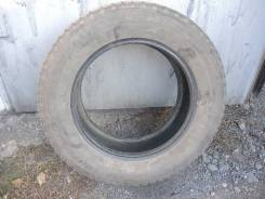 Bridgestone Blizzak. Зимние, без шипов, износ: 70%, 4 шт