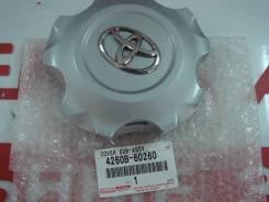 Гайка на колесо. Toyota Land Cruiser, URJ202, URJ202W Двигатель 1URFE