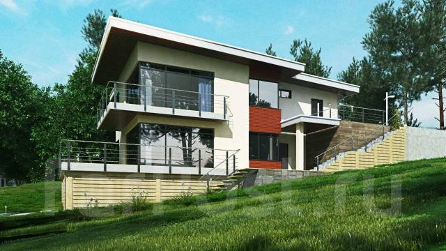 Архитектурное проектирование, дизайн интерьеров, визуализация в Артеме