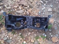 Балка под двс. Subaru Impreza WRX, GDA