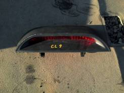 Повторитель стоп-сигнала. Honda Accord, CL9, CL7 Двигатели: K20Z2, K24A3, K24A, K20A