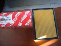 Фильтр воздушный Prado 2010-, Lexus GX460 2009- 1GRFE, 1URFE