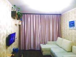 2-комнатная, улица Вахова 8б. Индустриальный, агентство, 50 кв.м.
