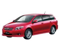 Фильтр. Toyota: Crown, RAV4, Echo Verso, Yaris, Porte, Solara, Corolla Levin, Vitz, MR2, Allion, Curren, Mark X, Corolla Runx, Voxy, Town Ace Noah, Pa...